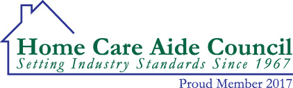 Home Care Aide Council Image - Love My Care Home Health Services